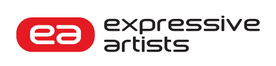 EXPRE ARTISTS