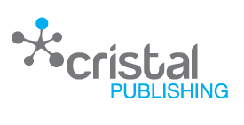 CRISTAL PUBLISHING LOGO PNG