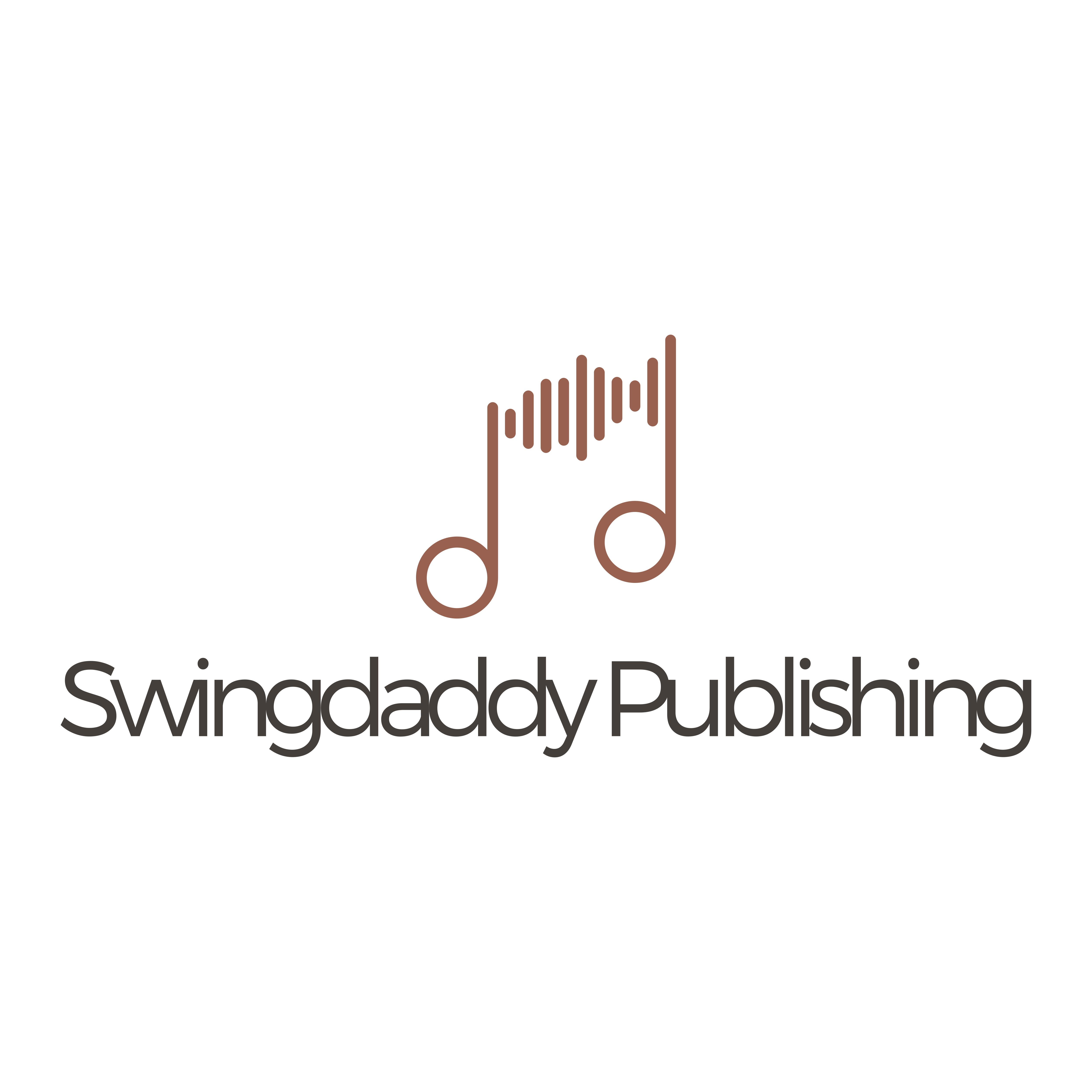 logo Sole MIoSwing Daddy