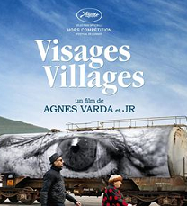 visages village labo m site