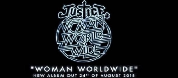 womanworldwide destaque